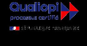 badge-cpf