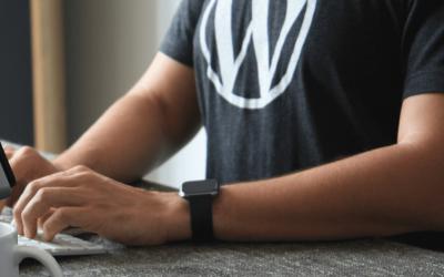 image article wix vs wordpress vincentverdier.fr